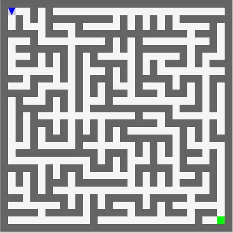 printable maze with multiple exits stack java learning maze solver stack overflow
