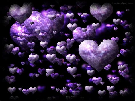 girly myspace wallpaper backgrounds wallpapers stock pink girly myspace picture hd
