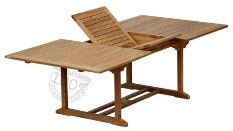 Teak Garden Furniture Indonesia Before You Are Late The Scoop On Teak Garden