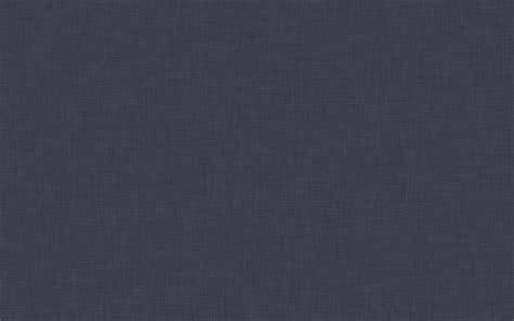 dark gray dark blue grey background www pixshark com images