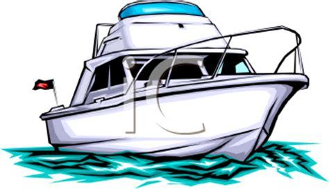 sport fishing boat art sport fishing clipart clipart suggest