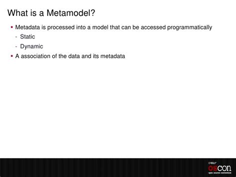 visitor pattern disadvantages the art of metaprogramming in java