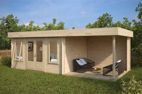 di legno casetta di legno castellobolio 12t koala casette in