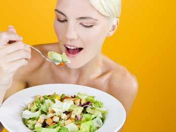 alimenti brucia grassi addominali alimenti bruciano il grasso 2013