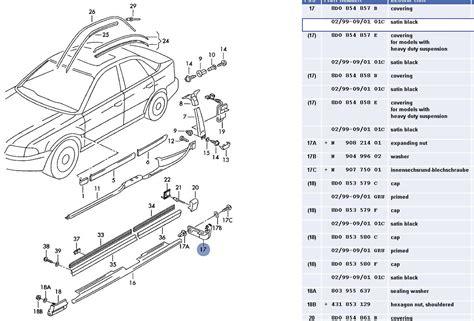 2001 saturn sl1 transmission problems saturn sl1 transmission problems engine diagram and