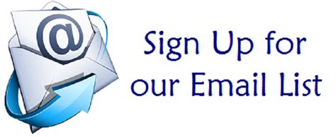 sign up hotmail sign up how sign up jersey shore council