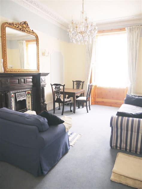one bedroom flat to let beautiful large one bedroom flat to let in sw1v the