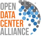 open alliance sig adopter members industry alliances abiquo hybrid cloud software