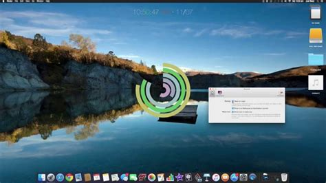 live wallpaper for mac pro free download how to get free live wallpapers on mac july 2015 youtube