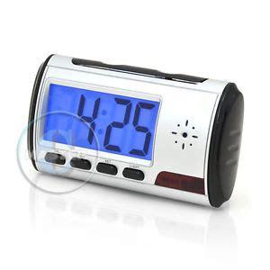 bedroom spy cam 28 images alarm clock spy hd bedroom bedroom monitor crime spy security motion detect hidden