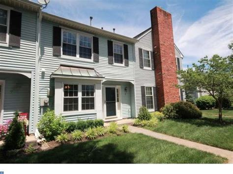 fairless real estate fairless pa homes for