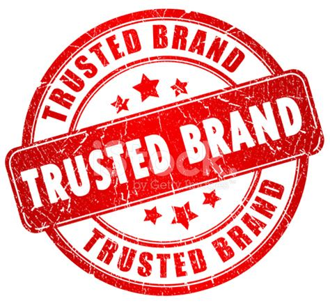trusted brand stamp stock photos freeimages.com