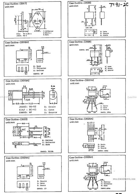 transistor lification transistor d13007k datasheet 28 images 3dd13007k d13007k биполярные транзисторы купить по