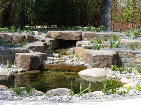 Pflanzen Am Teich 2605 by Jetzt Den Garten Planen Inspirations By Haro