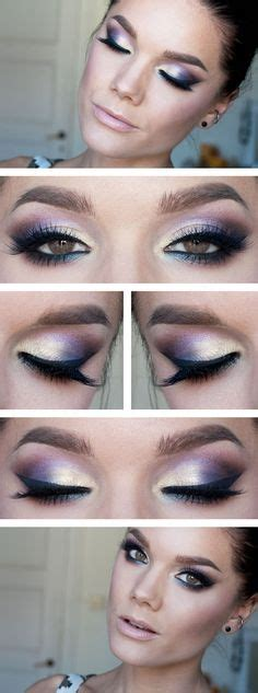 what makeup does linda regan use on blue bloods step by step smokey eye makeup makeup pinterest