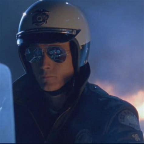 Image - T1000 CHP.JPG | Terminator Wiki | Fandom powered ... T 1000 Terminator
