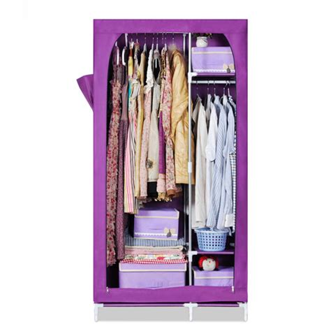 2014 modern design cabinet furniture multi purpose folding