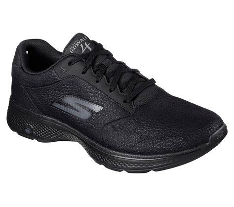 Sepatu Skechers Skecher Sketchers Sketcher Gowalk 4 Sneakers buy skechers skechers gowalk 4 skechers performance shoes only 70 00