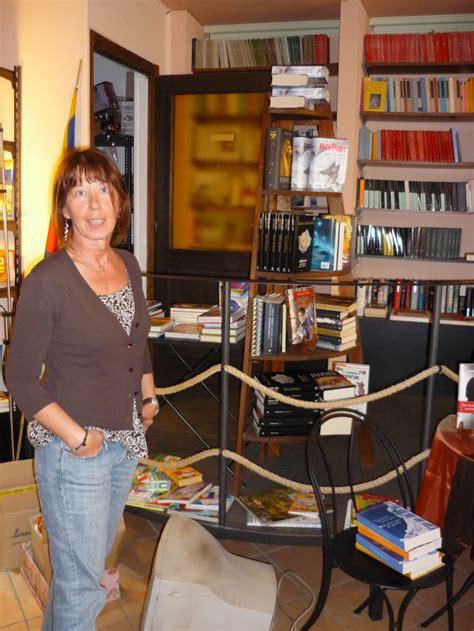 libreria sole libreria la citt 224 sole winvaria gestionale librerie