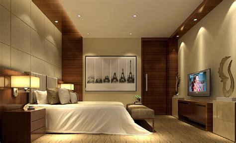 minimalist bedroom design minimalist bedroom with purple soft wall download 3d house