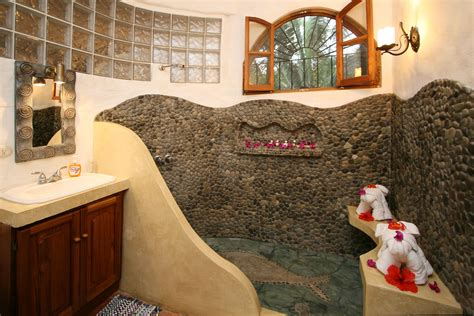 exotic bathrooms exotic shower pictures exotic bathroom casa sarita in