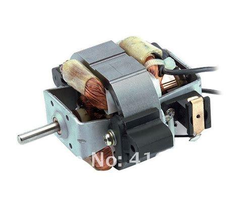 Hair Dryer Motor Parts professional hair dryer 8903 ac motor ionic dryer