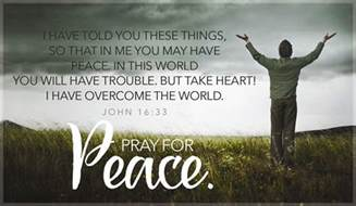 30 best bible verses about peace encouraging scripture