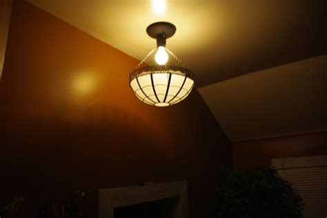 ceiling light fixture cheap