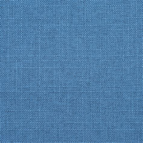 Upholstery Fabric Kansas City by C905 Textured Jacquard Upholstery Fabric