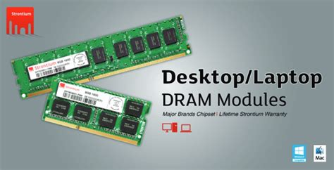V Ddr3l 2gb Pc10600 strontium ddr3 2gb 1333mhz pc10600 ram sodimm laptop