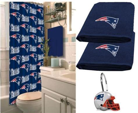 new england patriots bathroom accessories patriots bathroom set bathroom design ideas