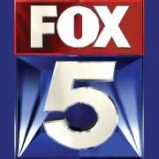 fox 5 wttg washington wttg tv fox 5 salaries in washington dc glassdoor co in