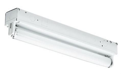 Fluorescent Light Fixture Repair Fluorescent Lighting T12 Fluorescent Light Fixtures Obsolete T12 Fluorescent Bulbs Led