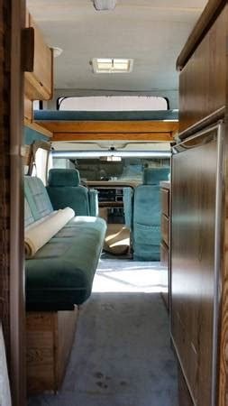 rvs  airstream class  rv  sale  owner