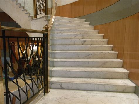 marble stairs 1000 images about brick stone marble on pinterest