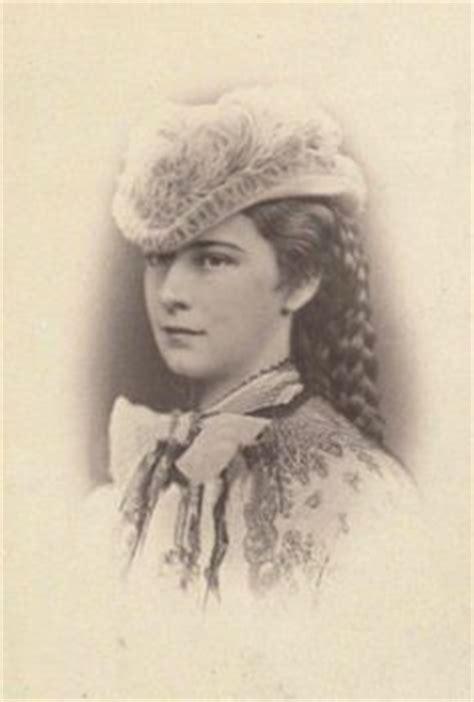 1000+ images about 1860 1865 hats on pinterest | civil