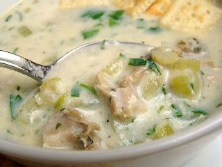 s cooking creations oyster stew krista s kitchen oyster stew