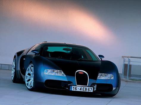future bugatti veyron super sport bugatti veyron eb110 price bugatti car price 2010