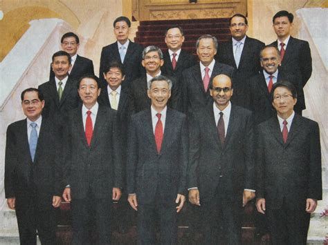 cabinet minister salary mf cabinets