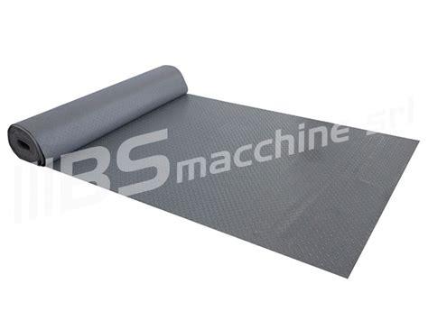 pavimenti adesivi economici pavimenti in pvc economici pavimento pvc adesivo with