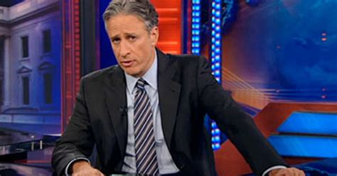 peter farrelly interview jon stewart was nearly the lead in jon stewart and stephen colbert on the 9 11 anniversary