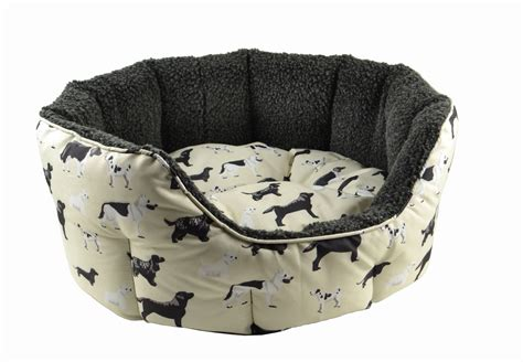 bedside dog bed buy top dog beds aga cook shop