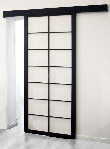 porte in plexiglass prezzi porte scorrevoli o scomparsa sia per interni che esterni
