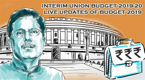 budget   updates  highlights india budget