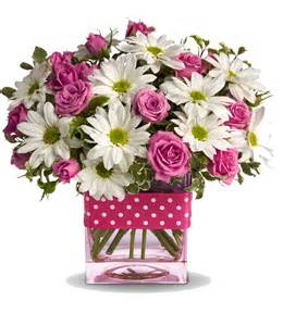 How To Make Roses Last Longer In A Vase Flower Delivery And Cut Flowers In Nanaimo Turley S Florist