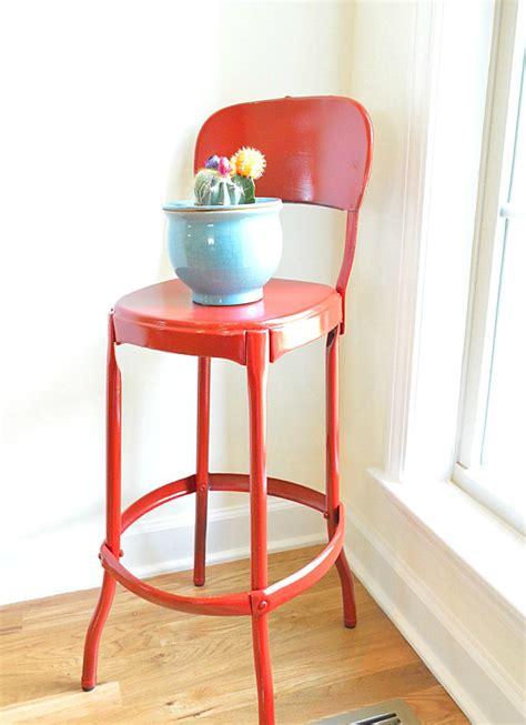 roter stuhl m bel roter stuhl m 246 bel m 246 belideen