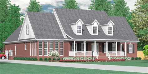 southern heritage house plans house plans 1800 sf joy studio design gallery best design