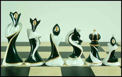 beautiful chess set beautiful chess set chess pinterest