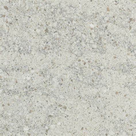 Hanstone Quartz Countertops by Hanstone Quartz Color Collection Quartz Countertop