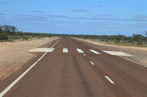 landing strip rfds emergency landing strip sa sa exploroz places